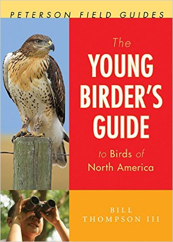 peterson-field-guide-young-birders